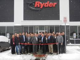 Ryder Opens New Logistics Center In Ontario - Truck News Ryder Releases Eld Platform For Rental Customers Mandate Polar Design Build Selected 27231 Sf Truck Rental And Trucks Trailers Tailored To Waste Management Operator Features True Value Transportation Logistics 125 Chanje Electric To Systems By Years End Man Rams Truck Into Fdr Drive Overpass Blames Competitors Revenue Employees Owler Company Profile Saddened As Van In Toronto Collides With Pedestrians Fox Paw Patrol Patroller Transporter Semi Vehicle Fun Toy Atv Pups Sm Energy Nysesm Another Feather The Bull Nat Gas Fleet Yellow Stock Photos Posts 4q Growth All Units Transport Topics