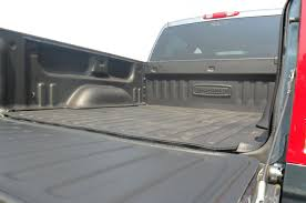 How Realistic Is The Chevy Silverado Bed Test? 2005up Frontier 5 Micro Bed Four Door Crew Cab 12volt Led Light For Truck Cgogear Accsories Sears Cm Review And Install Flatbed Truck Bed A Dodge Chevy Long Srw 84x56x38 Truxedo Lo Pro Qt Invisarack Tonneau Cover In Stock Wade 7201191 Tailgate Cap Black Smooth Finish 1988 Easy Sleeping Platform Highpoint Outdoors 11 Pickup Hacks The Family Hdyman Fall Guy First Opening Of Door Youtube Border Patrol Finds 14 Million In Drugs Hidden Metal
