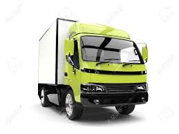 Bright Mad Green Small Box Truck Stock Photo, Picture And Royalty ... Used 2008 Freightliner M2 Box Van Truck For Sale In New Jersey 11184 Class 4 5 6 Medium Duty Box Truck Dark Brown Small Rear View Stock Photo Picture And Does A Framing System Damage My Box Truck Or Trailer Pursuit Volving Ends With Crash Suspect In Custody Isuzu Elf 2017 3d Model Hum3d Solutions Beginner Tutorial How To Model Blendernation Barber Com Rent And Vehicle Wraps Gatorwraps Custom Glass Trucks Experiential Marketing Event Lime Media New Hino Van For Sale