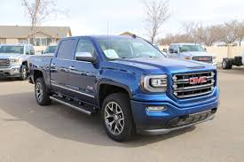 Brand New 2016 GMC Sierra 1500 SLT All-terrain For Sale In Medicine ... Stratford Used Gmc Sierra 1500 Vehicles For Sale 2500hd Lunch Truck In Maryland Canteen Tappahannock 2017 Overview Cargurus Sierras For Swift Current Sk Standard Motors Raleigh Nc 27601 Autotrader 2018 Slt 4x4 In Pauls Valley Ok Gonzales Available Wifi Wishek 2008 Smithfield 27577 Boykin Walla