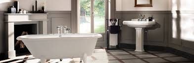 alles retro klassische waschbecken günstig kaufen bei reuter