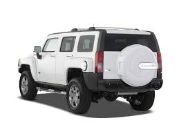 2007 Hummer H3 Reviews And Rating | Motortrend Hummer H3 Concepts Truck For Sale Used Black For Hampshire 2009 H3t Alpha Edition Offroad Pkg Envision Auto Clay City 2018 Vehicles 2017 Concept Car Photos Catalog Hummer Nationwide Autotrader Listing All Cars Alpha 5 Speed Manual Adventure For Sale Mr T Crew Cab Luxury Package Sunroof Heated Seats 2003 Petrolhatcom 2008 Base In Webster Tx Vin