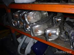 DAF -headlights_other Trucks Year Of Mnftr: 2005. Pre Owned Other ... Led Lights For Motorcycle Headlights Best Truck Resource 0306 Chevy Silveradoavalanche Anzo Led Head Light Install F150 Brings Tech To Trucks Lamarque Ford New Orleans Kenner Daf Adlights_other Trucks Year Of Mnftr 2005 Pre Owned Other Universal Strips Profile Pivot Switchback White Amber The 2017 Autotraderca Peterbilt 579 Black Headlights Toning Mod American Simulator Alburque Accsories Unlimited Toyota Tacoma Americanretrofitscom Pinterest 2017fof350superdutyheadlights Fast Lane Oracle 1416 Chevrolet Silverado Wpro Halo Rings Bulbs Custom Offsets Paint And Review Reviewer