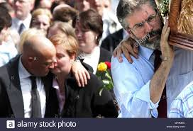 Funeral Of Fiona Barnes Stock Photo, Royalty Free Image: 107668356 ... Martin Barnes Funeral Youtube Austin Home And Crematory Jacqueline Jackie Crowder Fundraiser By David Rickey Funeralcremation Belfast Northern Ireland 13 August 2014 Paul Duffy Attends The Cop Teens Shooting Death After Hoops Game Really Doesnt Make Pete Funeral Stock Photo Royalty Free Image 106892384 Alamy Quamari Serunkumabarnes Brandon Hudson On Twitter Neighborhood Unites For 15yo Tyhir Melissa Walton The Cast Of Hollyoaks Filming Marjorie Armer Inc Brooke Adair Walker