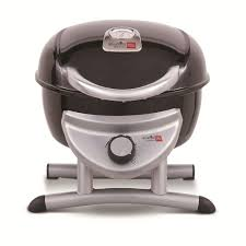 best 25 small gas grill ideas on pinterest best small gas grill