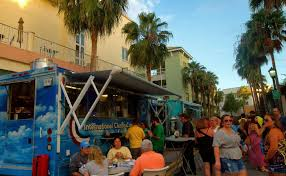 Food Trucks In Palm Beach County Gilligans Beach Shack Food Truck Editorial Stock Photo Image Of Hempstead Plains Vintage Car Show Visitlongbeachnycom Long K1 Speed Discount Ticket Offer 43rd Toyota Grand Prix Ice Cream Truck Wraps Logos And Lettering Blog Food Trucks Archives Stuck At The Airport Raises Prices For Visitors After Record Year Ticket Popular Trucks Tasmania Lifestyle Discover Celebrity Cruises Asics World Series Heavys Best Soul In Tampa Fl Township Patrol Tacoma Graphics Coastal Sign La Cream Carts Question A Revolution In Fees Amid Upcoming Markets All Things Kita