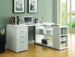 Corner Desk Ikea Micke by Appealing Corner Office Desk Ikea Micke Corner Workstation Black