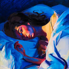 Bedroom Boom Mp3 by Lorde U2013 The Louvre Lyrics Genius Lyrics