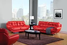 Red Tan And Black Living Room Ideas by Top 76 Obligatory Home Decor Red Sofa Living Room Ideas Furniture