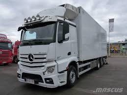 Mercedes-Benz -actros-2545-6x2 Price: €57,900, 2013 - Temperature ... 2013 Mercedesbenz Glk 350 250 Bluetec First Look Truck Trend Test Drive With The Arocs Gklasse Amg 6x6 Now Pickup Outstanding Cars The New Rcedesbenz Truck Atego Is Presented At Mercedesbenz 360 View Of Box 3d Model Hum3d Store Filemercedesbenz Actros Based Dump Truckjpg Wikipedia Group 10 25x1600 Wallpaper Lippujuhlan Piv 2013jpg Tipper By Humster3d G63 Drive Atego1222l Registracijos Metai Kita Trucks Pinterest Mercedes Benz