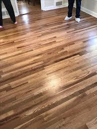 Bona Pro Series Hardwood Floor Refresher by 14 Best Hardwood Flooring Images On Pinterest Hardwood Wood