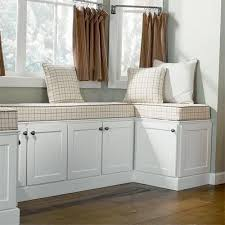 5 creative ideas for cabinets in the home cabinetcorp
