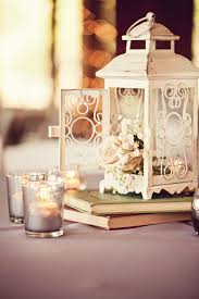 Birdcage Vintage Wedding Decor Ideas