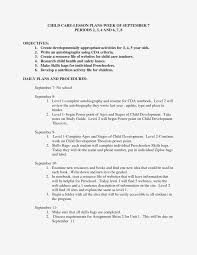 10 Child Care Provider Resume | Resume Information Ideas 11 Day Care Teacher Resume Sowmplate Daycare Objective Examples Beautiful Images Preschool For High School Objectives English Format In India 9 Elementary Teaching Resume Writing A Memo 25 Best Job Description For 7k Free 98 Physical Education Cover Letter Sample Ireland Samples And Writing Guide 20 Template Child Careesume Cv Director Likeable Reference Letterjdiorg