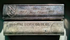 Old Vintage 100oz Silver Bars. Anyone Know If These Are Worth Keep ... Daily Deals Freebies Sales Dealslist Dlsea Best Online Shopping Accessdevelopmentcom Calendar Psd Secure A Spot Promo Code Pizza Hut Factoria 15 Ebay One Time Use Allows For Coins This Collectors Local Vape Discount Rock Band Drums Xbox 360 90 Silver Franklin Halves 10 20coin Roll Bu Sku 26360 Apmex Coupons 2018 Mma Warehouse Coupon Codes December 40 Off Moonglowcom Promo Codes 14 Moonglow Jewelry Coupons 2019