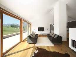 12 moderne wohnzimmer nicht nur für minimalisten