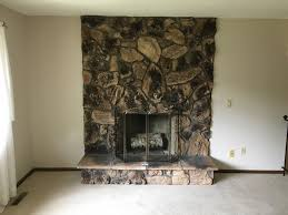 coon rapids chimney sweeping fireplace installation repair