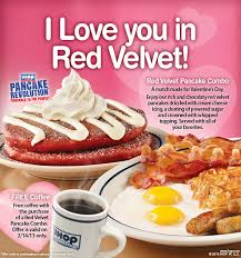Ihop Halloween Free Pancakes 2014 by Ihop Email Offer Get A Free Coffee With The Purchase Of A Red