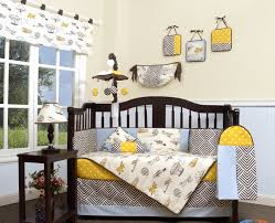 Geenny Crib Bedding by Geenny Air Show Airplane 13 Piece Crib Bedding Set U0026 Reviews Wayfair