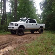 Diesel Trucks (@SootNation) | Twitter Diesel Trucks For Sale In California Used Las Cheap Kansas Best Truck Resource Gmc Simple Wicked Lifted Duramax With Custom Offset Richmond Authority Specializes In Sootnation Twitter News And Updates Trend Network Epa Accuses Fiat Chrysler Of Emissions Cheating Jeep Dodge 2016 Epic Diesel Moments Ep 6 Youtube Wichita Ks 402 Diesel Trucks Parts For Sale Home Facebook