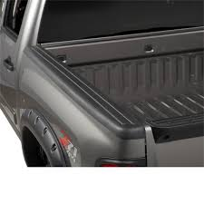 Rail Topz Ribbed Bed Rail Cap, Stampede, BRC0002 | Nelson Truck ... Amazoncom Bushwacker 49503 Diamondback Bedrail Caps Automotive Lund Intertional Stampede Products Bed Rails Cap Kbvdoo Side Rail Installation Write Up Pic Heavy Tacoma World Ford Truck Bed Covers Wwwtopsimagescom 49520 Chevrolet Oe Style Ultimate Cap Vw Amarok 2010 On Double Cab Load Rail Caps Storm Xcsories Topz Smooth Aftermarket Accsories Protective Kit Nissan Navara D40 4x4 Tyres Husky Liners 97111 Quad Protector Fits 0713 Amarok Pickup Double Cab 19952004 Toyota Tailgate