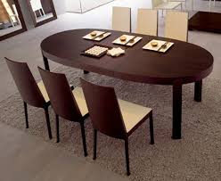 Dining Room Table Leaf Replacement by Dining Room Table Leaf Replacement Ava House Design
