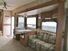2007 COPPER CANYON/KEYSTONE 302RLS 33 FT. 5TH WHEEL W/2 SLIDES ... 2016 Pinnacle Luxury Fifth Wheel Camper Jayco Inc 1999 Georgie Boy Pursuit 3512 355ft1 Slide Class A Motorhome Slide Awnings Fifth Wheels Bromame Wow Open Range Rv Company The Patio And Awning Is Inventory Hardcastles Center How To Replace An New Fabric Discount Youtube Cafree Lh1456242 Automatically Extends Retracts Slideout Seismic 4212 Coldwater Mi Haylett Auto Rvnet Roads Forum General Rving Issues Awnings Pooling On 2007 Copper Canykeystone 302rls 33 Ft 5th Wheel W2 Slides 2006 Hr Alumascape 31skt 33ft3 Fifth For 16995 In