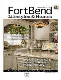 Benedettini Cabinets Rosenberg Texas by Benedettini Cabinetry Benecab On Pinterest