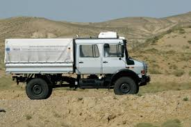 Mercedes-Benz Unimog 3000 - 5000 | Car I LiKe | Pinterest | Mercedes ... Best 2014 Trucks And Suvs For Towing Hauling Rideapart 3000 Series Alinum Truck Beds Hillsboro Trailers Truckbeds Kodiak Trailer Wiring Diagram W7yrv Roys Antenna Farm Maricopa Ranch Toyota Page 4 Of 6 Eyecarwallcom Aircraft Refueling A New Gallon Refueler In Santa Cruz Bolivia The Best Cars Under 2000 Youtube Craigslist Laredo Tx And By Owner Inspirational Powered Fries Food Business Sale 4x4 Truckss 4x4 Lifted Louisiana Used Dons Automotive Group