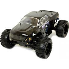 1/10 Electric RC Monster Truck (Grim Reaper) 4wd Electric Rc Monster Truck Car Offroad Remote Control Buggy Rock Maximus 18 Scale Rtr Brushless Readytorun 4wd Jumpshot Mt 110 2wd By Hpi Hpi5116 Shop Velocity Toys Jungle Fire Tg4 Dually Truck 15 Scale Brushless 8s Lipo Rc Car Video Of Car Big Wbrushless Power Oversized Tires Hsp Monster Junk Mail 112 Rc High Speed Buy Wltoys L343 124 24g Brushed Pro 88004 Blue Hot New 40kmh 24ghz Supersonic Wild Challenger