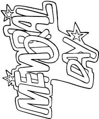 Inspirational Memorial Day Coloring Pages 11 For Site With