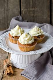 Cake Mix And Pumpkin Muffins by 236 Best Fabulous Cakes U0026 Cupcakes Images On Pinterest Food