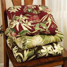 Patio Seat Cushions Amazon by Outdoor Chair Cushions Sale Amazon Lawn Suzannawinter Com