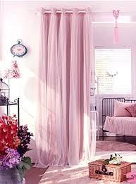 nibesser prinzessin vorhänge 2 schichten blickdicht gardinen verdunklungsvorhang mit ösen für schlafzimmer kinderzimmer 1 stück 245cmx140cm rosa