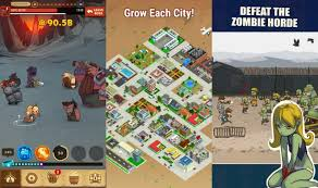 5 free iPhone games you should from the App Store this