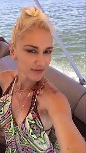 Carson Daly Halloween Gwen Stefani by 1228 Best Perfect Gwen Stefani Images On Pinterest Gwen Stefani