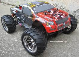 RC Nitro Gas Truck HSP 1/10 Scale 4WD RTR 88043 - Rchobbiesoutlet Rc Cars Guide To Radio Control Cheapest Faest Reviews Kid Shop Global Kids Baby Online Baby Kids Nitro Gas 4 Wheel Drive Escalade Monster Truck Black Sale Wltoys A959 Electric Rc Car Nitro 118 2 4ghz 4wd Remote Control 94177 Powered Off Road Sport Rally Racing 110 Scale 4wd 8 Best And Trucks 2017 Car Expert Frequently Asked Questions Amazoncom Truggys For Huge Rc Cartruck Sale Old Hpi Mt Rcu Forums Lamborghini Remote Behemoth Monstr Rtr Offroad With 24ghz