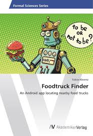 Foodtruck Finder Buch Von Tobias Klevenz Portofrei - Weltbild.de How To Sign Up For The Ftl App On Vimeo Best Food Trucks In Napa Valley The Visit Blog App Per Trovare Food Truck Streeteat Truck Finder Home Dan Orlovskytech Studentcreated Takes Hassle Out Of Ordering At To Start A Business Cost Breakdown Innovative 9 Popular Delivery Service Apps Heres Much It Really Costs A Where Eat And Drink On Rainey Street Austin Fuber Ryan B Designs League Twitter Check Out Our New League Foodtruck Buch Von Tobias Klevenz Portofrei Weltbildde
