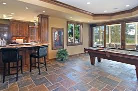 Paint Colors With Dark Wood Trim Luxurious For Dining Room