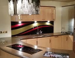 Full Size Of Kitchen Backsplashdesigner Splashback Colour To Glass B And