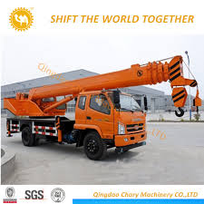 China Mini Hydraulic Knuckle Mobile Truck Crane - China Lifting ... Tomica 37 Hino Dutro Truck Crane De Toyz Shop 100 Ton 6 Axles Benz Chassis 5 Section Boom 1967 Ph 780tc Lattice For Sale On Vestil 1000 Lb Extended Capacity Winch Operated Jib Tadano Introducing The New Righthand Drive Altec Ac38127s 38ton Peterbilt 365 Sold Trucks Unic Cranes Maxilift Australia Bnhart Rigging A On Amazoncom Man Fire Engine Crane Truck With Light And Sound Module 4 Isuzu Hydraulic Telescopic Mounted For 2007 Xcmg 30 Ton Truck Crane Junk Mail