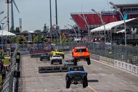 SST At Toronto Race 1 Robby Gordon Stadium SUPER Trucks Alaide 500 Stadium Super Trucks Schedule Dirtcomp Magazine Super To Start 2018 World Championship At Lake On Twitter Setting Up Detroitgp Racing Super Trucks The Road Indycar The Star Race Road America August 2325 Ramp It This Series Will Trample F1 Cars Big Rig Shootoutrmr Srz Secures Truck Title Wakefield Park Pure Motsport Or Gimmick Bittntsponsored Female Racer Rocks In Toronto Stadium Trucks To Race Road America August Asc