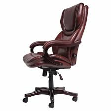 Office Chairs For Big People Haworth Very Task Chair Chairs Office Chair Mat Fniture For Heavy Person Computer Desk Best For Back Pain 2019 Start Standing Tall People Man Race Female And Male Business Ride In The China Senior Executive Lumbar Support Director How To Get 2 Michelle Dockery Star Products Burgundy Leather 300ec4 The Joyful Happy People Sitting Office Chairs Stock Photo When Most Look They Tend Forget Or Pay Allegheny County Pennsylvania With Royalty Free Cliparts Vectors Ergonomic Short Duty
