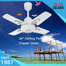 Retractable Blade Ceiling Fan India by Metro Ceiling Fans Metro Ceiling Fans Suppliers And Manufacturers