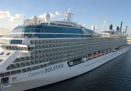 Celebrity Millennium Deck Plans by Celebrity Cruises Reviews Cruisemates