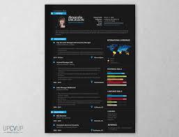 Marketing Coordinator Resume Sample Template SlideShare