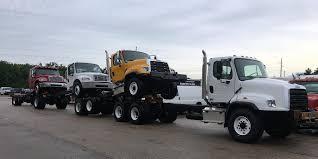 100 White Trucks For Sale New And Used Commercial Truck Dealer Lynch Truck Center