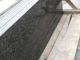 Granite Flooring Border Design From Own Factory Buy