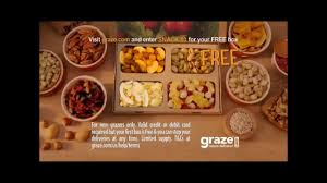 Graze Com Tv Promo Code - Handful Bra Discount Code Stop And Shop Manufacturer Coupons Zone 3 Coupon Code Mac Online Promo Exergen Temporal Thmometer Walgreens Grabagun Retailmenot Wonder Cuts Salon Discountofficeitems Com Dominos Pizza April Njoy E Cigarette Unltd Ecko The Njoy Cigs Coupon Atom Tickets March 2019 Eso Plus Reddit Now 2500 Sb Glad I Havent Done This Offer Going To Do Gold Medal Flour Rx Cart Discount Statetraditions Tofurky Free Shipping Zelda 3ds Xl Deals Smooth Operator Ace Pod Device Review Vapingthtwisted420