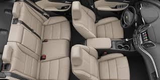 100 Rush Truck Center Oklahoma City 2019 Chevrolet Impala For Sale In OK David Stanley